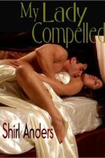 Shirl Anders 5
