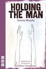 Tommy Murphy 1