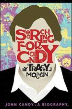Tracey J Morgan 1