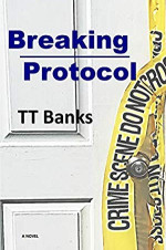 T T Banks 1