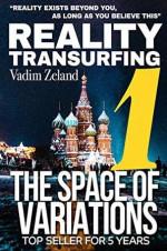 Vadim Zeland 1