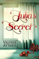 Valerie Attard 1