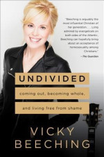 Vicky Beeching 1