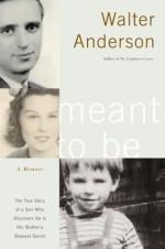 Walter Anderson 1