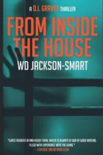 W D Jackson-Smart 1