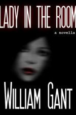 William Gant 1