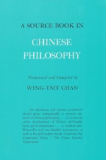 Wing-Tsit Chan 1