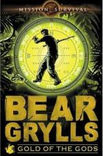 Bear Grylls 3