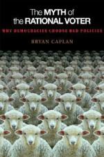 Bryan Caplan 1