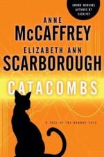Elizabeth Ann Scarborough 16 PDF EBOOKS PDF COLLECTION