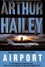 Arthur Hailey 5