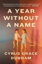 Cyrus Grace Dunham 1