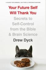 Drew Dyck 1