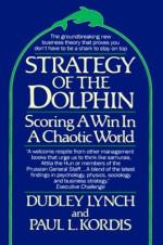 Dudley Lynch 1