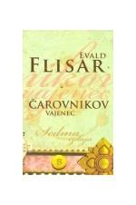 Evald Flisar 1