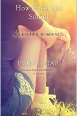 Evelyn Dar 1