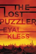 Eyal Kless 1