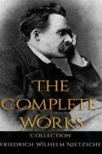 Friedrich Wilhelm Nietzsche 1