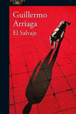 Guillermo Arriaga 2
