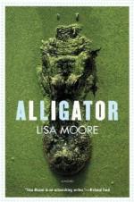 Lisa Moore 6