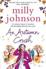 Milly Johnson 9