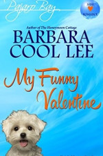 Barbara Cool Lee 1