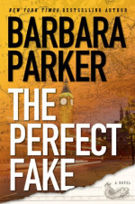Barbara Parker 10