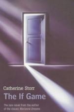 Catherine Storr 3