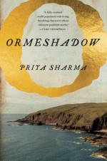 Priya Sharma 1