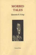 Quentin S Crisp 1