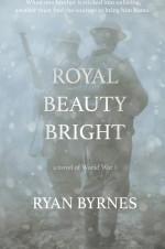 Ryan Byrnes 1