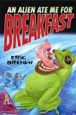 Eric Brown 13 PDF EBOOKS PDF COLLECTION