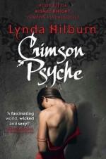 Lynda Hilburn 7