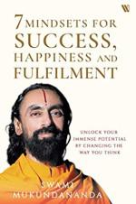 Swami Mukundananda 1