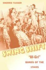 Swing Shift 1