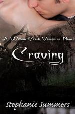 Willow Cravings 1