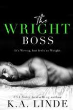Wright 1