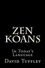 Zen Koans 1