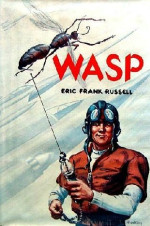 Eric Frank Russell 25 PDF EBOOKS PDF COLLECTION