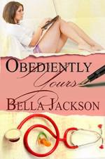 Bella Jackson 1