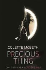 Colette McBeth 1