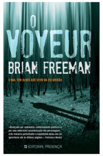 Brian Freeman 9