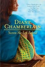 Diane Chamberlain 22