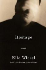 Elie Wiesel 13