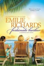 Emilie Richards 23