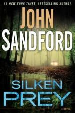 John Sandford 36