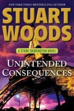 Stuart Woods 49