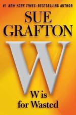 Sue Grafton 29