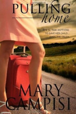 Mary Campisi 15