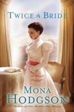 Mona Hodgson 8